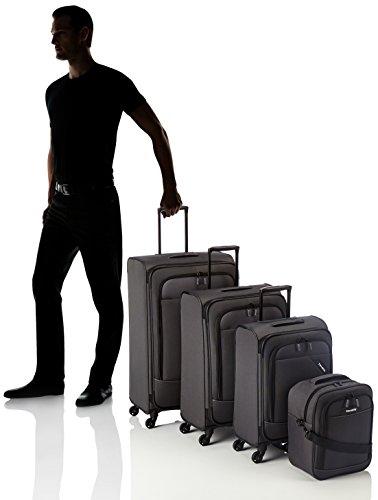 Travelite 87540-04
