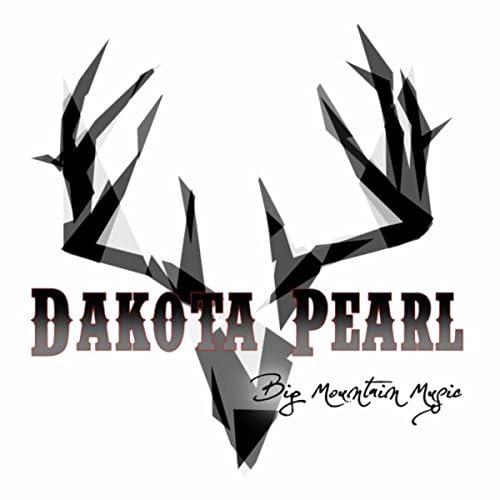Dakota Pearl