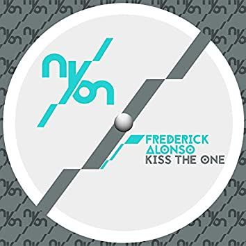 Kiss the One