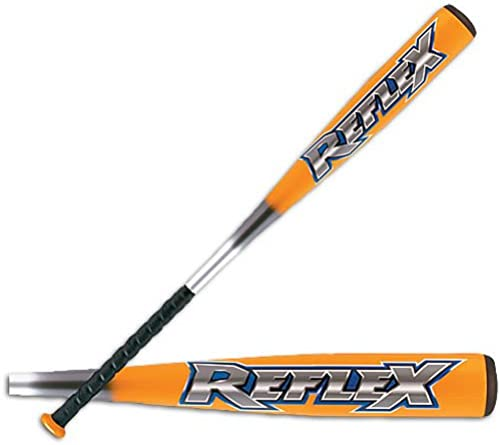 ventas en linea Easton Reflex Extended BX60(-3) bate bate bate de béisbol adulto  80% de descuento