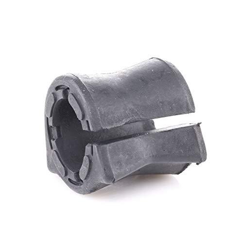 MOOG CI-SB-13678 Silent bloc de barre stabilisatrice