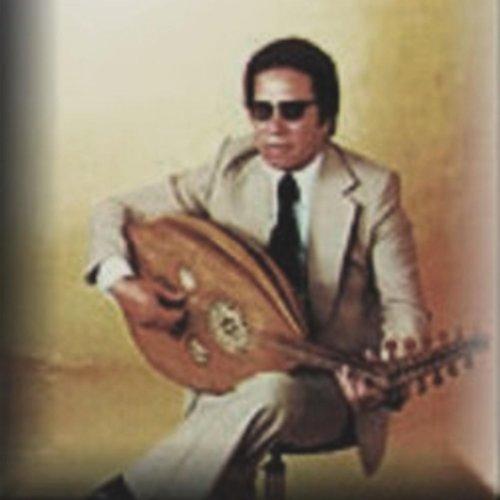 BRAHIM DE EL ALAMI TÉLÉCHARGER MUSIC