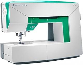 Amazon.es: 🥇Dioni Maquinas de coser: Hogar y cocina