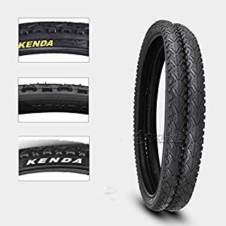 20 x 1 3 8 bicycle tire