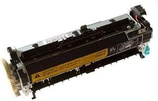 67907/Courroie de transfert pour HP M551/M575/Cp3520/3525/CM3530 67927/CC468 Yanzeo CC468