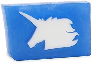Primal Elements Unicorn Loaf Soap, 5.5 Pound