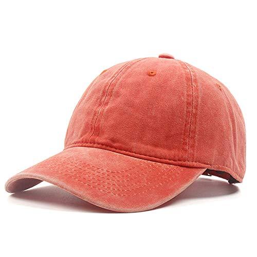 Sombrero de Primavera y otoño Sombrero de Verano al Aire Libre
