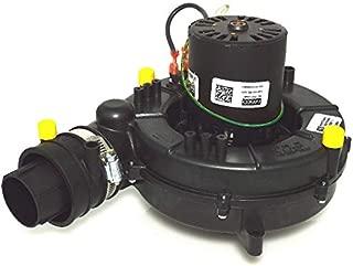 92L14 - Ducane Furnace Draft Inducer/Exhaust Vent Venter Motor - OEM Replacement