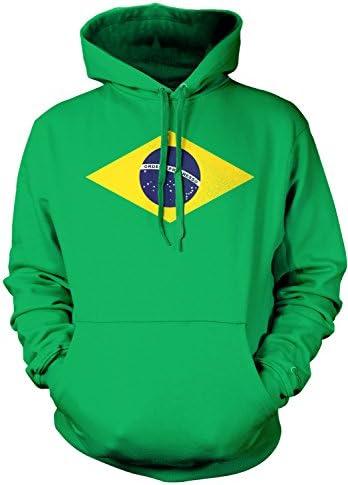 Brazil hoodie _image1
