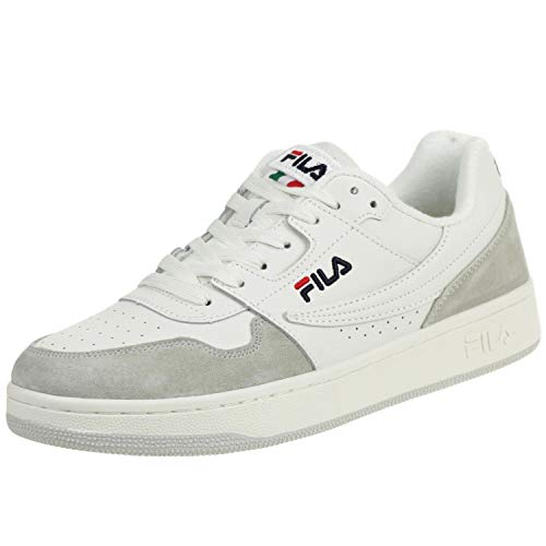 Fila Arcade Low Sneakers voor heren