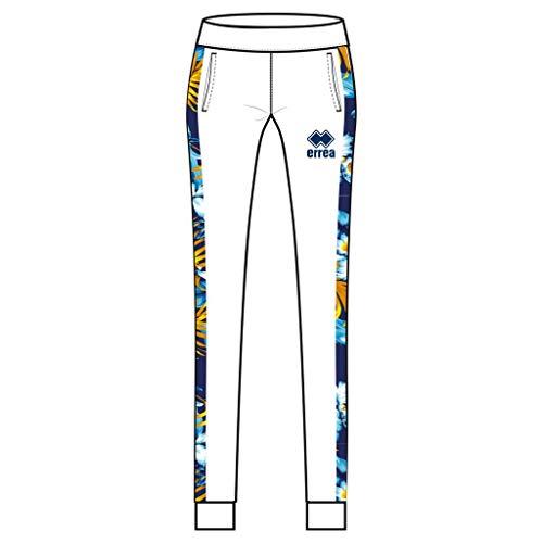 Errea Pantalon Femme Essential 1.5