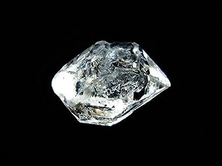 ハーキマーダイヤモンド アメリカ産【T482-731】