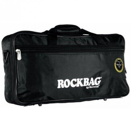 Rockbag DeLuxe RB23030 · Effektbag
