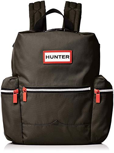 ハンター HUNTER UBB6018ACD-DOV オリジナル トップクリップ ミニ バックパック リュックサック Original Topclip Mini Backpack【並行輸入品】