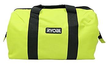 Best ryobi toolbag Reviews