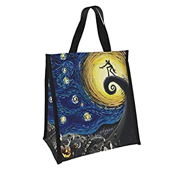 Best christmas starry night Reviews