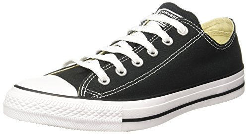 Agradecido Rectángulo banjo  Converse Shoes: Buy Converse Shoes For Men online at best prices in India -  Amazon.in