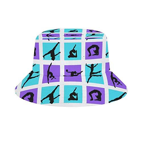 NA Bonnet tendance pour femme Motif lévrier et vin Taille unique Jeu de gymnastique.