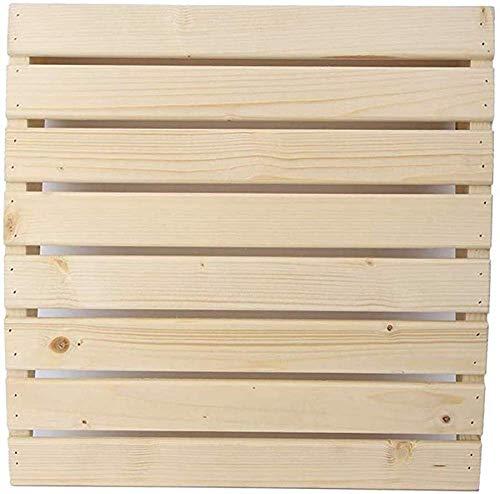 Holz Sauna Kissen Sauna Komfortable Kopfstütze Wohnzimmer Zubehör