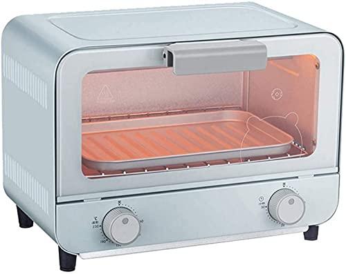 ZJDM 9L Mini-Ofen Einstellbare...