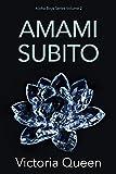 Amami Subito (Alpha Boys Series Vol. 2)