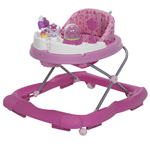 Disney Baby Music & Lights Walker
