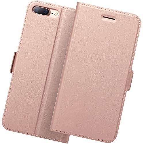 iphone 7 rose goud mediamarkt