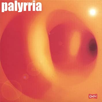 Palyrria