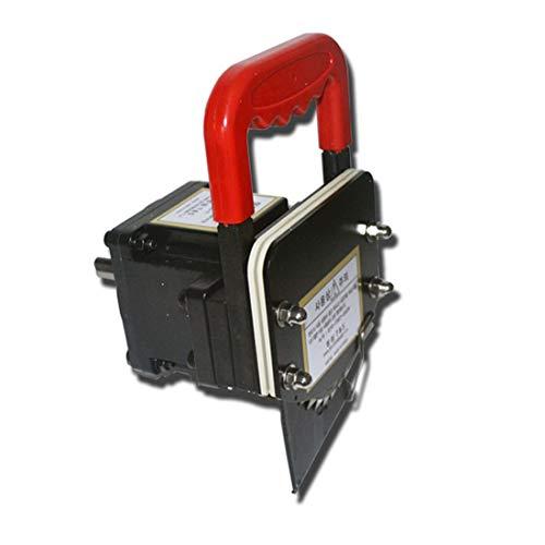 Index PSL1655130 Tornillo punta broca para panel sandwich n 5 bicromatado con arandela P-16 5,5//6,3 x 130