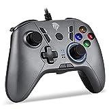 Zoom IMG-1 easysmx controller da gioco joystick