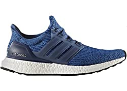 Adidas Men's Ultraboost