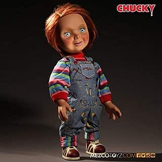 chucky original doll