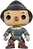 A-Generic Pop Vinyl Pop The Wizard D Oz-Tin Man # 38 / Scarecrow # 39 Decoración de Coches