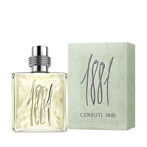 Cerruti Cerruti 1881 Pour Homme Spray Bild