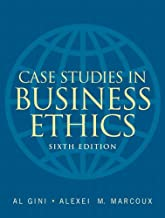 Best case studies in finance 6th edition Reviews