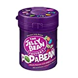 The Jelly Bean Factory Pop a Bean 100 g Dose |...