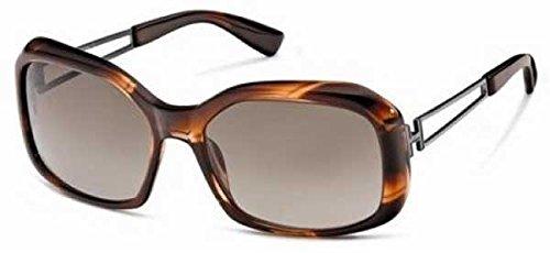 Hogan - Gafas de sol - para mujer