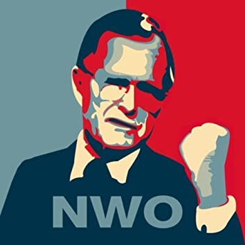 End Game / Nwo