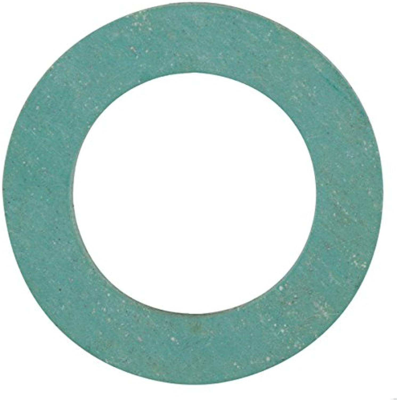 KS Tools 430.2532 Dichtring, Dichtring, Dichtring, Weichstoff,Aussen-Ø 28mm, Innen-Ø 18mm, 25er-Pack B00UZ69M12  Kunde zuerst 8e7d1d