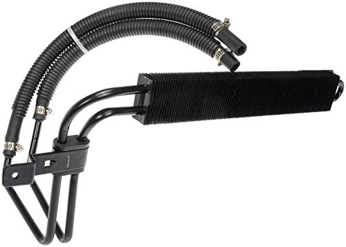 Dorman 918-326 Power Steering Cooler for Select Chevrolet/GMC Models