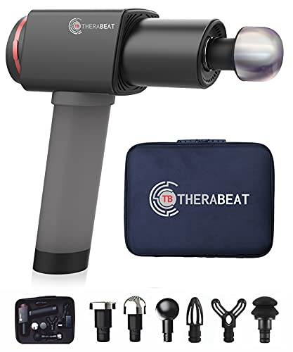 X-Solutions GmbH -  THERABEAT®