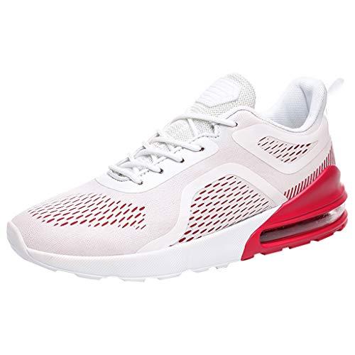 TUDUZ Lover gestrickte Socken Atmungsaktive mittelhohe Canvas-Freizeitschuhe Unisex-Erwachsene Classic Low-Top Sneaker Water Shoes Schuhe für alle Wassersportarten