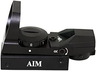 Best aim sports holographic sight Reviews