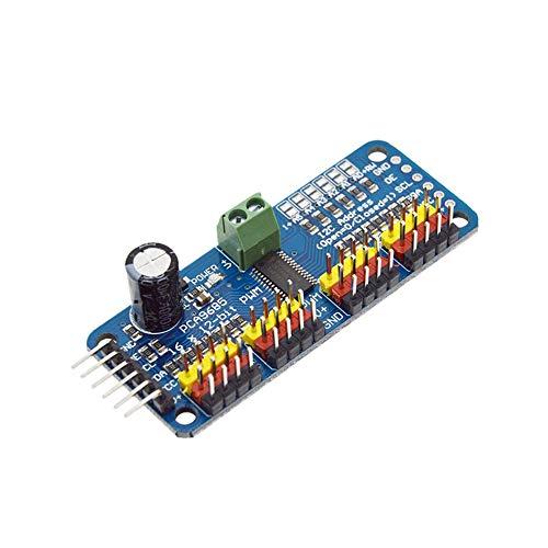 AMG8833 IR 8 * 8 Wärmebildkamera Array Temperatursensor Modul 8x8 Infrarot Kamera Sensor