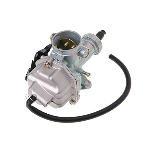 Rongzou PZ27 Carburador XL 100 125 150 175 DIRT BIKE HandChoke