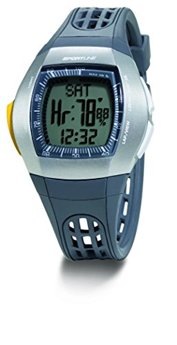 Champion Sportline 1025 Women's Duo Heart Rate Monitor