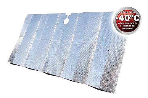 Ropre – Grande premio – Parasole Tiny 130 x 70 cm compatto...