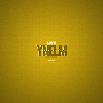 Ynelm