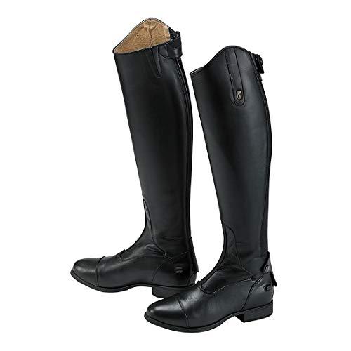 Price comparison product image Tredstep Donatello III Dress Boot 37 Reg Plus