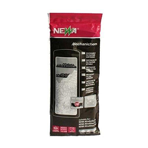 Unbekannt Filter/Pumpe für Aquarium von Newa(00306085)